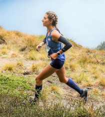 mountain running wmra world champions 2019 classic (10)