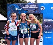 mountain running wmra world champions 2019 classic (8)