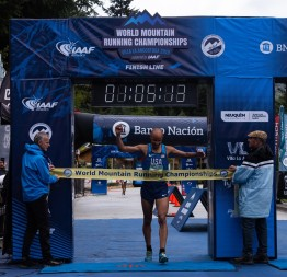 mountain running wmra world champions 2019 classic (9)