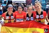 mundial carreras de montaña wmra patagonia 2019 fotos mayayo (5) (Copy)