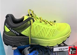 scarpa 2020 at ispo munich (10) (Copy)