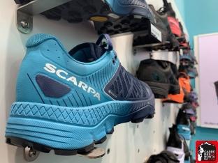 scarpa 2020 at ispo munich (11) (Copy)