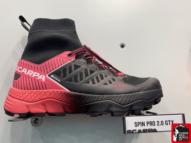 scarpa 2020 at ispo munich (12) (Copy)