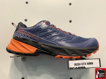 scarpa 2020 at ispo munich (13) (Copy)