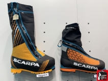 scarpa 2020 at ispo munich (15) (Copy)