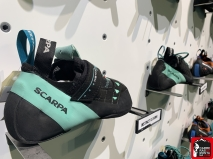scarpa 2020 at ispo munich (17) (Copy)