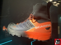scarpa 2020 at ispo munich (3) (Copy)
