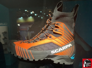 scarpa 2020 at ispo munich (6) (Copy)