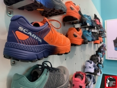 scarpa 2020 at ispo munich (8) (Copy)
