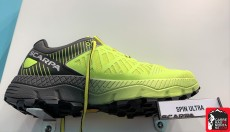 scarpa 2020 at ispo munich (9) (Copy)