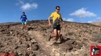 haria extreme 2020 carreras de montaña (2)