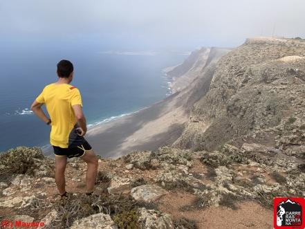 haria extreme 2020 carreras de montaña (5)