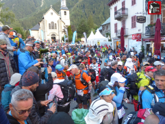 utmb-2018-fotos-mayayo-photos-1