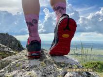 cimalp 864 drop control trail running shoe mayayo (11)