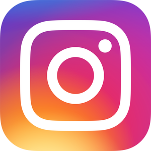 This image has an empty alt attribute; its file name is instagram_appicon_aug2017.png