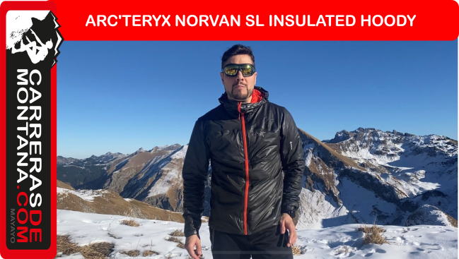 This image has an empty alt attribute; its file name is arcteryx_norval_sl_insulated_hoddy.1.png